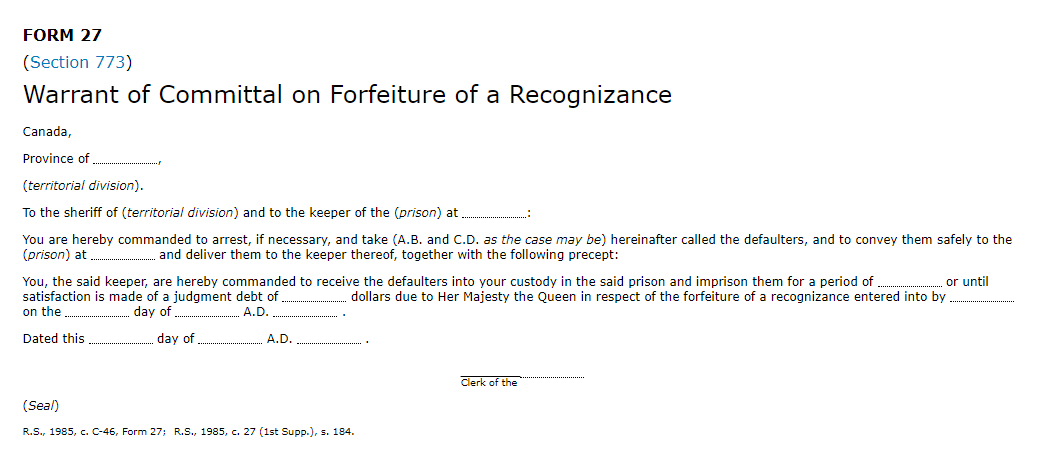 Form 27.png