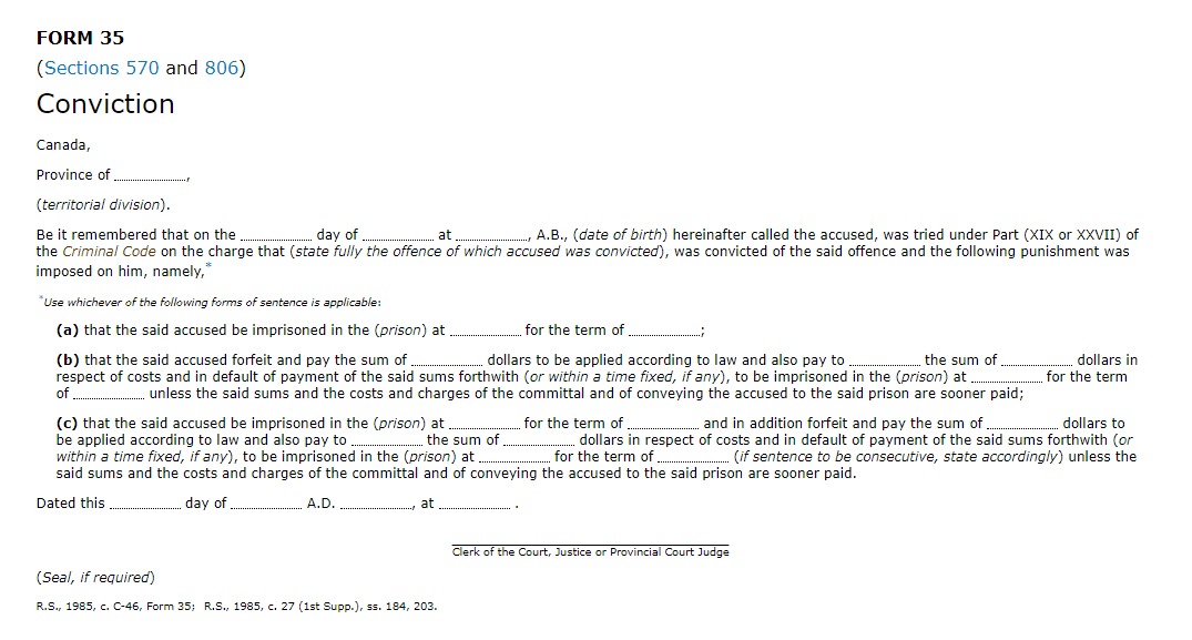 Form 35.png