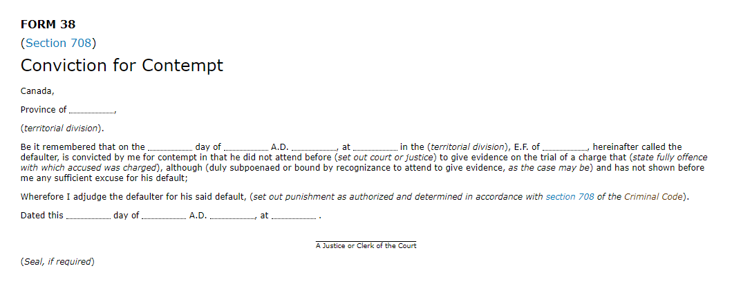 Form 38.png